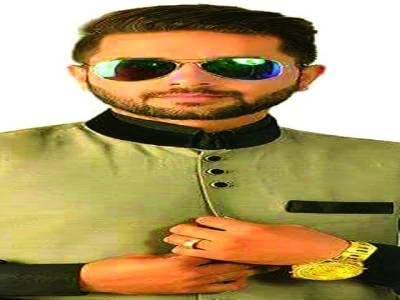 پاکستانی گلوکاروں نے بھارت میں اپنی صلاحیتوں کا سکہ منوایا،ڈیشی راج