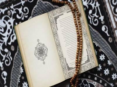 پنجاب قرآن بورڈ اور ناشران قرآن کی چیئرمین ایف بی آر شبر زیدی سے ملاقات