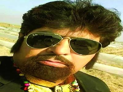 2020میں فلم انڈسٹری کی ویرانیوں کے خاتمے کا سال ہے،اچھی خان