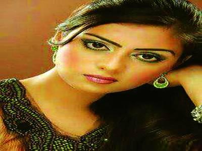 نوجوان فنکاروں کو بہتر مواقع فراہم کرنا ضروری ہے،ردا علی