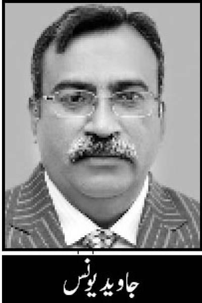 پنجاب کے وزیراعلی سردار عثمان احمد خان بزدار ہیں آئندہ بھی رہیں گے