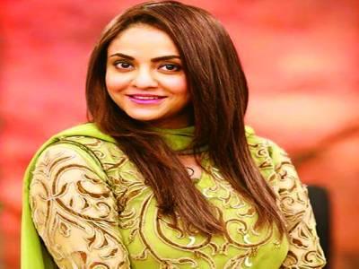 نجی زندگی اور شوبز میں ہمیشہ مزاج کے مطابق کام کیا، نادیہ خان