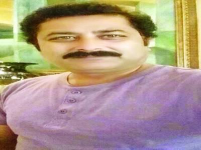 فلمی صنعت کی بحالی کیلئے لگن سے کام کرنا ہوگا،ظفر عباس کھچی