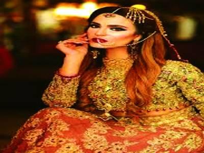 محنت سے کامیابیوں کے تسلسل کو برقرار رکھا،نادیہ حسین