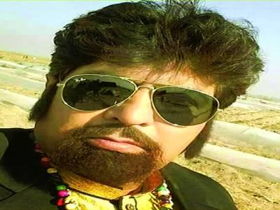 2020 ء فلم انڈسٹری کی کامیابی کا سال ہے، اچھی خان
