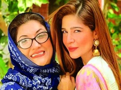 """""""بلبلے""""سیزن 2،میرا کردار پہلے سے بہتر نظر آرہا ہے،عائشہ عمر"""