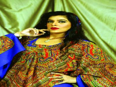 پاکستانی کشمیریوں کے شانہ بشانہ کھڑے ہیں،میگھا