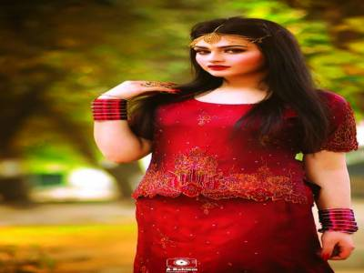 فلموں میں اداکاری کرنے کا ارادہ نہیں، حبا خان