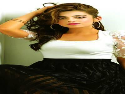 اداکارہ یشما گل کی شائقین میں مقبولیت بڑھ گئی